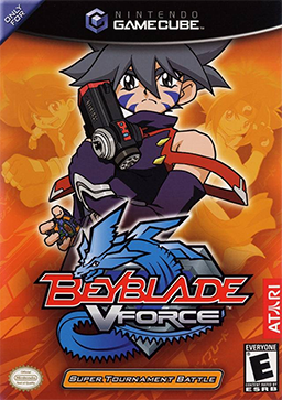 BeyBlade - Super Tournament Battle Coverart.png