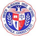 Brien McMahon High School Public school