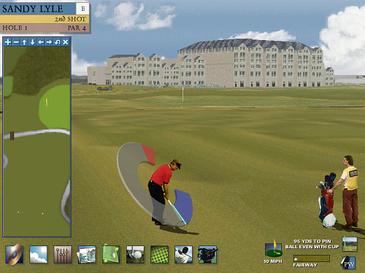 British Open Championship Golf - Wikiwand