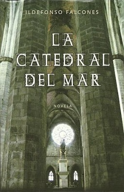 Cathedral of the Sea Season 1 Download Full 480p/720p