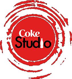 Coke Studio Pakistani Season 9 Wikipedia