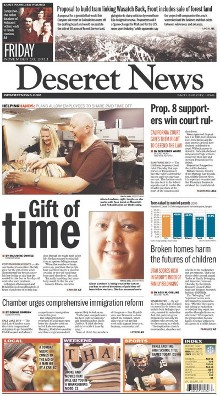 Deseret News (front page).jpg