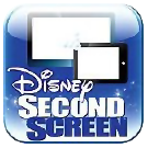 Disney Second Screen.png