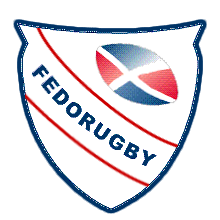 Dominican Rugby Federation