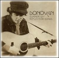 <i>Summer Day Reflection Songs</i> 2000 compilation album by Donovan