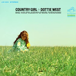 Dottie West-Country Girl.jpg