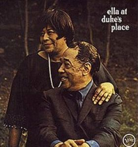 Ella at Duke's Place - Wikipedia