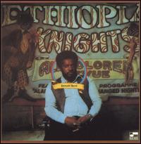 """Le """"jazz-rock"""" au sens large (des années 60 à nos jours) - Page 13 Ethiopian_Knights"""