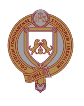 FCLS coat of arms.png