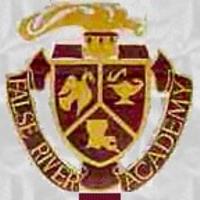 False River Academy Private school in New Roads, Louisiana, United States