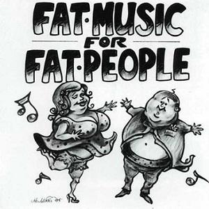 File:FatMusicForFatPeople albumcover.jpg