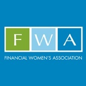 Financial Women's Association (logo).jpg