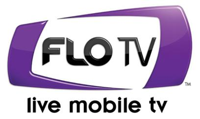 htc flo tv. htc flo tv