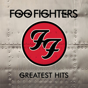 FooFightersGreatestHits.jpg
