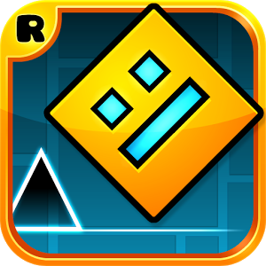 geometry dash wikipedia