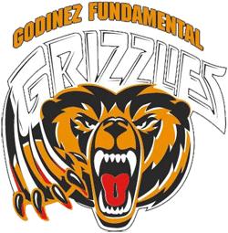 Godinez Fundamental High School Public school in Santa Ana, California, United States
