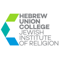 Hebrew Union College-Jewish Institute of Religion.png
