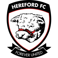 Hereford F.C. logo.png