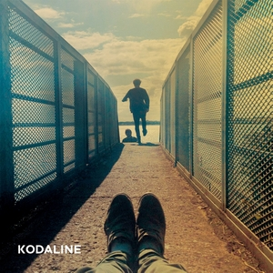 Kodaline - High Hopes (studio acapella)