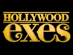 Hollywood Exes series logo.jpg