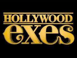 <i>Hollywood Exes</i>
