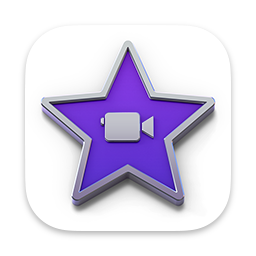 IMovie 2013.png