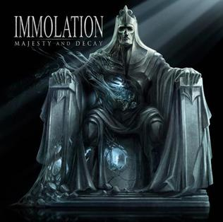 File:Immolation majestyanddecay.jpg