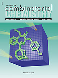 Journal of Combinatorial Chemistry