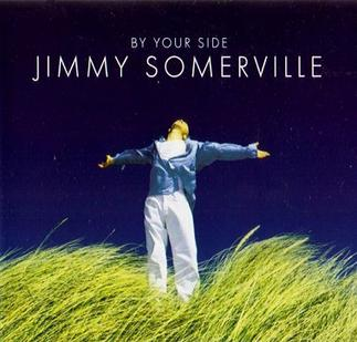 by your side jimmy somerville song wikipedia. Black Bedroom Furniture Sets. Home Design Ideas