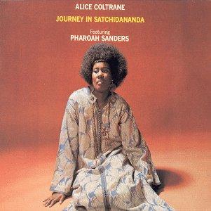 Journey_in_Satchidananda_(Alice_Coltrane).jpg