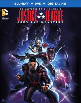 Justice League Gods vs. Monsters Bluray Cover.jpg