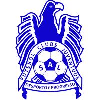 FC Juventude (Sal)