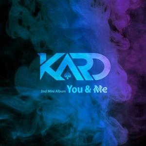 KARD You & Me EP Digital Cover.jpg