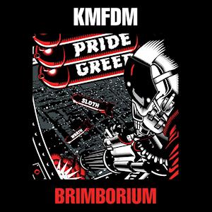 http://upload.wikimedia.org/wikipedia/en/3/35/KMFDM_-_Brimborium.png