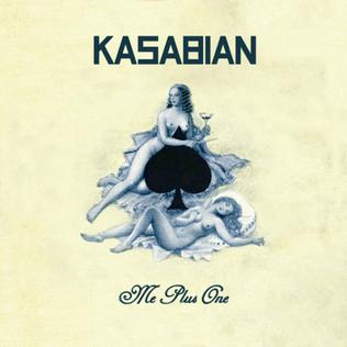 What Does Kasabian Take Classic Cars