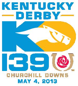 2013 Kentucky Derby - Wikipedia