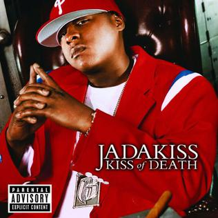 Jadakiss - Kiss Of Death (2004)