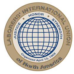 Laborers' International Union of North America