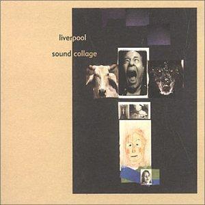 2000 remix album by Paul McCartney