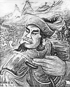 Thuận Thiên (sword)
