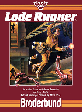 [Image: Lode_Runner_Coverart.png]