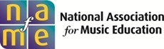 MENC logo