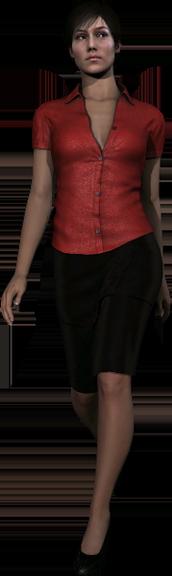 Madison Paige - Wikipedia