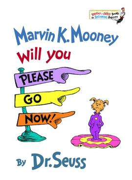 MarvinKMooneyWillYouPleaseGoNowBookCover.jpg
