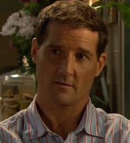Matt Turner (<i>Neighbours</i>)