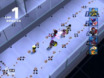 Adivina el videojuego - Página 7 Micro_Maniacs_shot