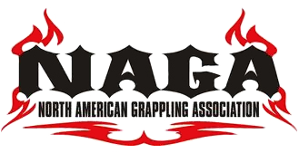 North American Grappling Association - Wikipedia