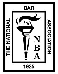 National Bar Association logo.png