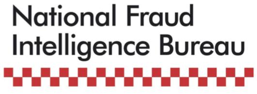 National Fraud Intelligence Bureau Wikipedia