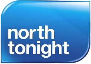 <i>North Tonight</i>